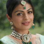 Neeru Bajwa Punjabi Film