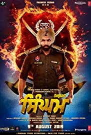 watch punjabi movies online free 2019